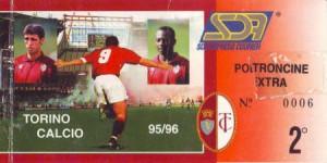 95-96