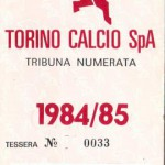 84-85