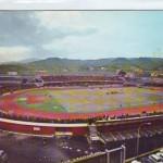 Stadio Savona - Bacigalupo