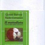 3 - Il metodista