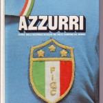 4 - Azzurri