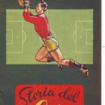 6 - storia del calcio Marzotto