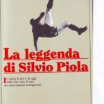 7 - La leggenda di Silvio Piola